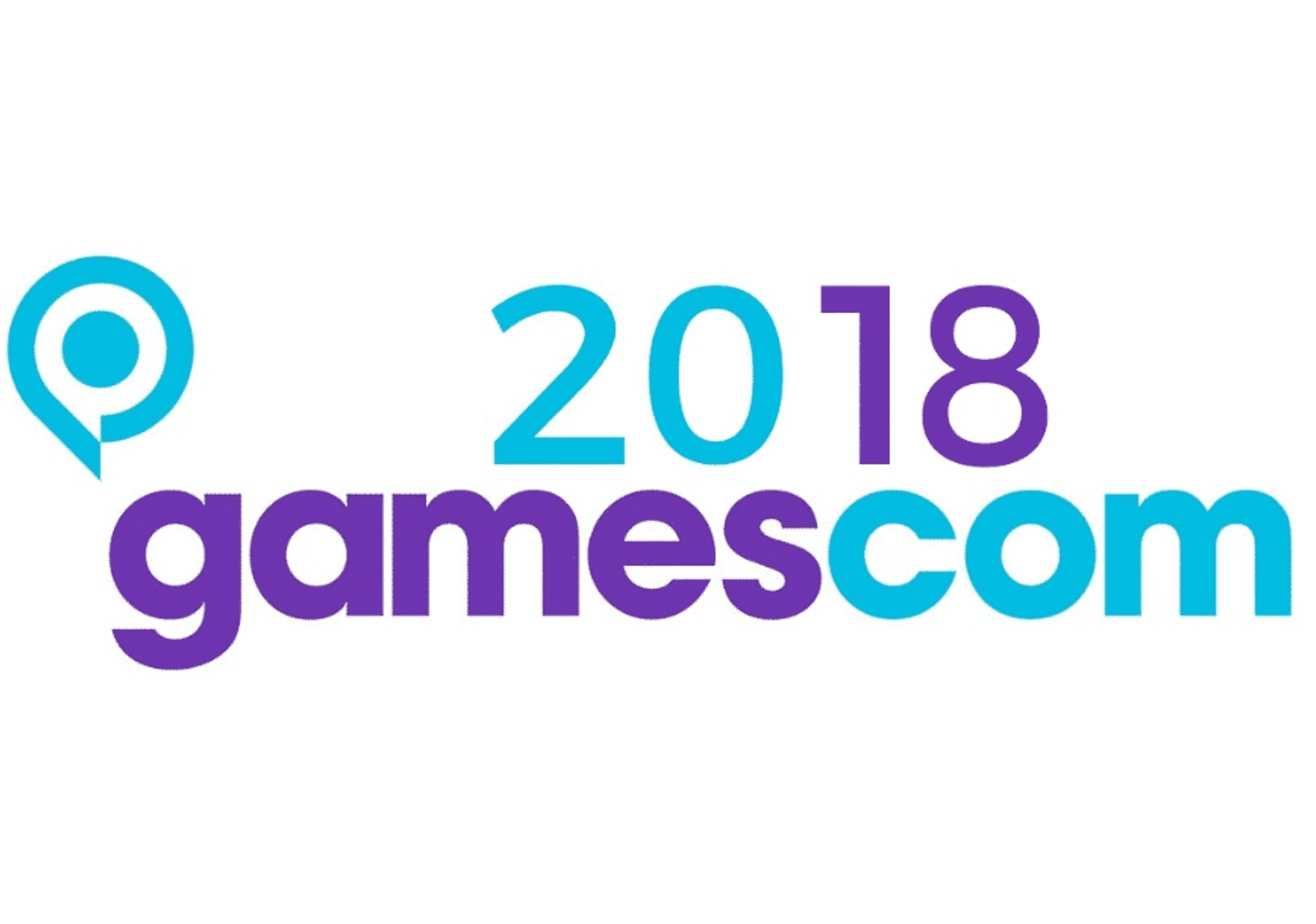 Banner for article titled Gamescom 2018 Everything You Need To Know About the Biggest Gaming Event in Europe