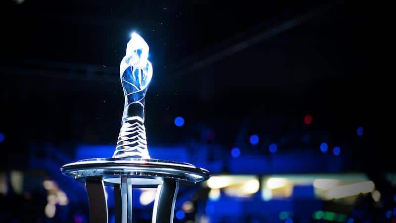NA LCS Will Become LCS In 2019 | Gaming4 Cash