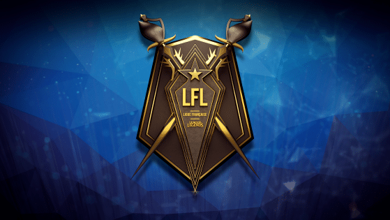 Riot Games and Webedia Announce LFL Teams | Gaming4.Cash