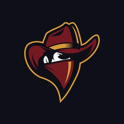 renegades at asia minor