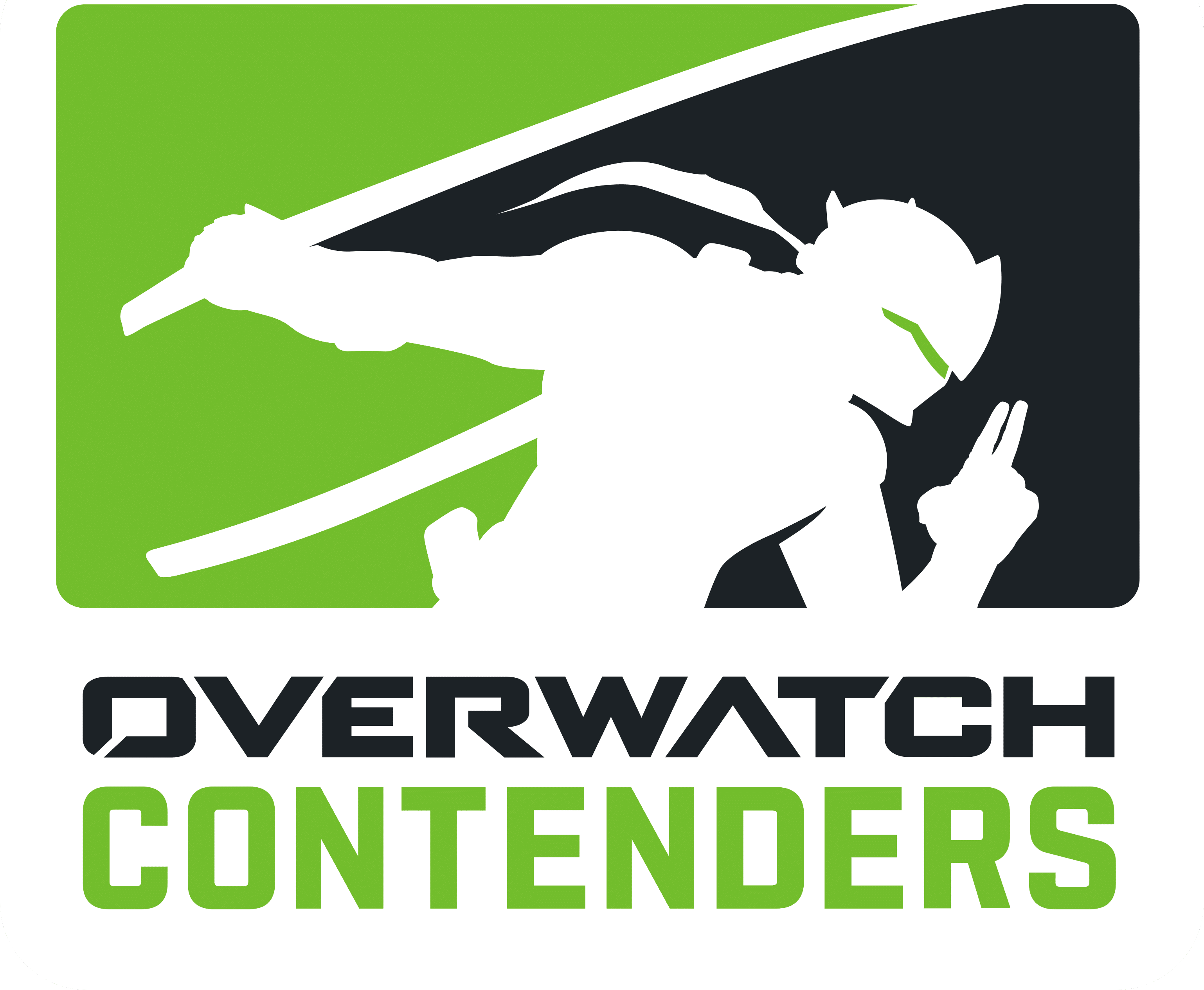 086bd802757c Overwatch Contenders Three New Events Revealed