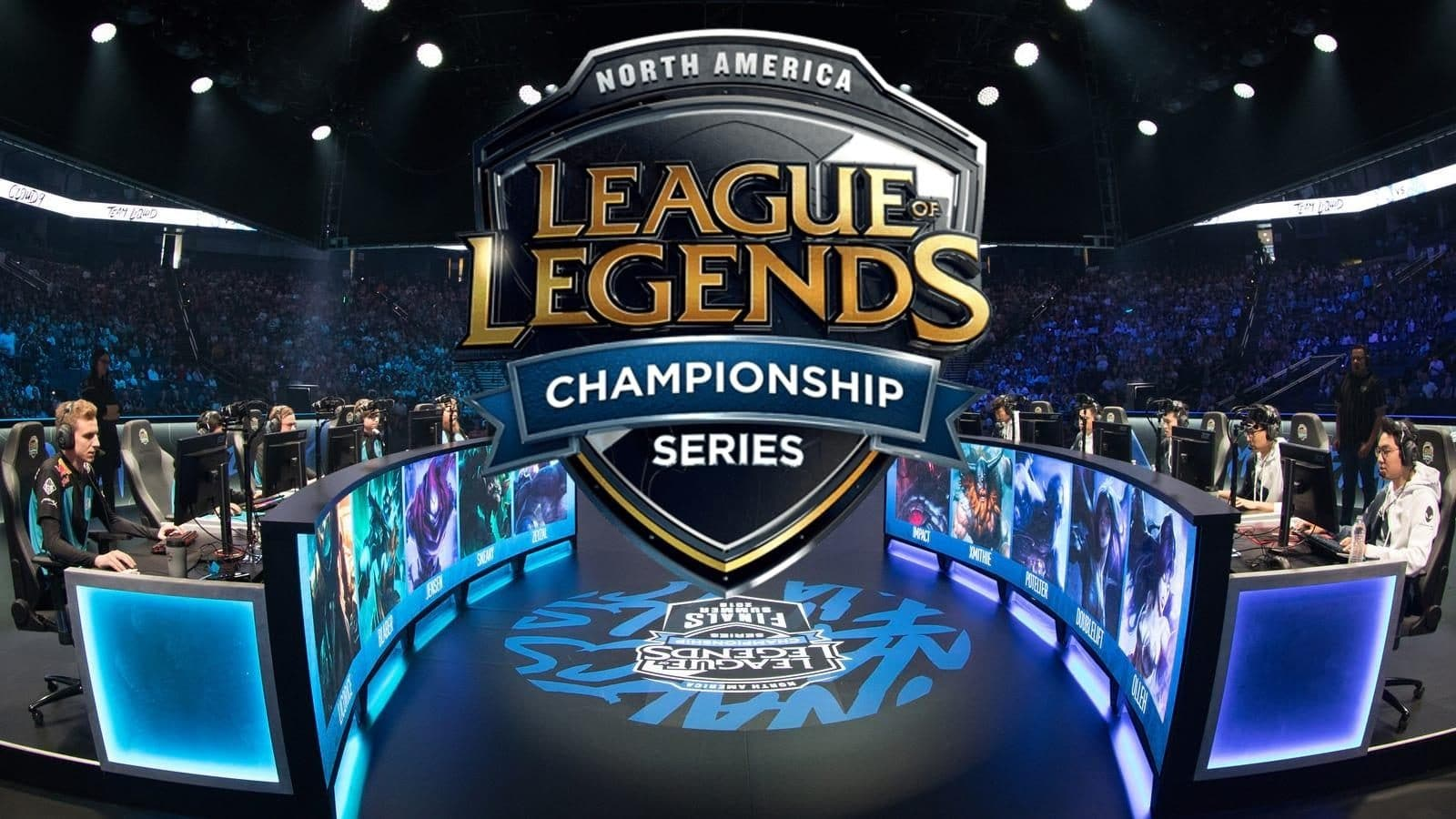 lcs 2019