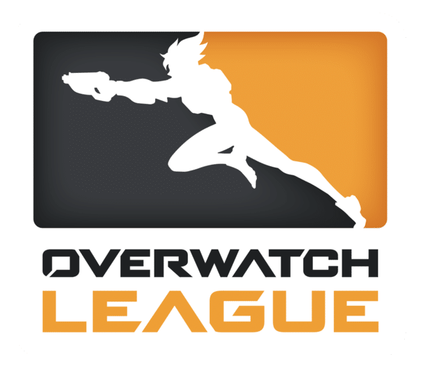 overwatch league top 5 esports tournaments 2019