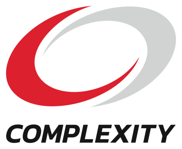 CompLexity Gaming in FIFA