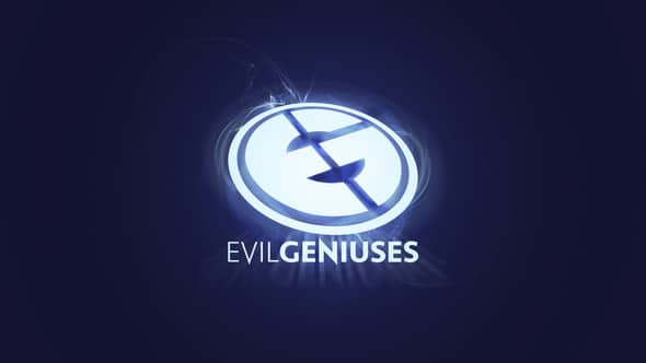 evil geniuses qualify for ti9