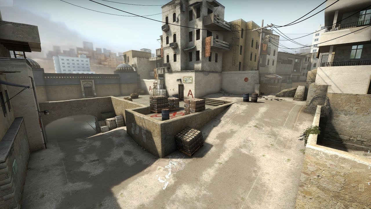 https://gaming4.cash/wp-content/uploads/2019/03/de_dust2-CSGO-map.jpg