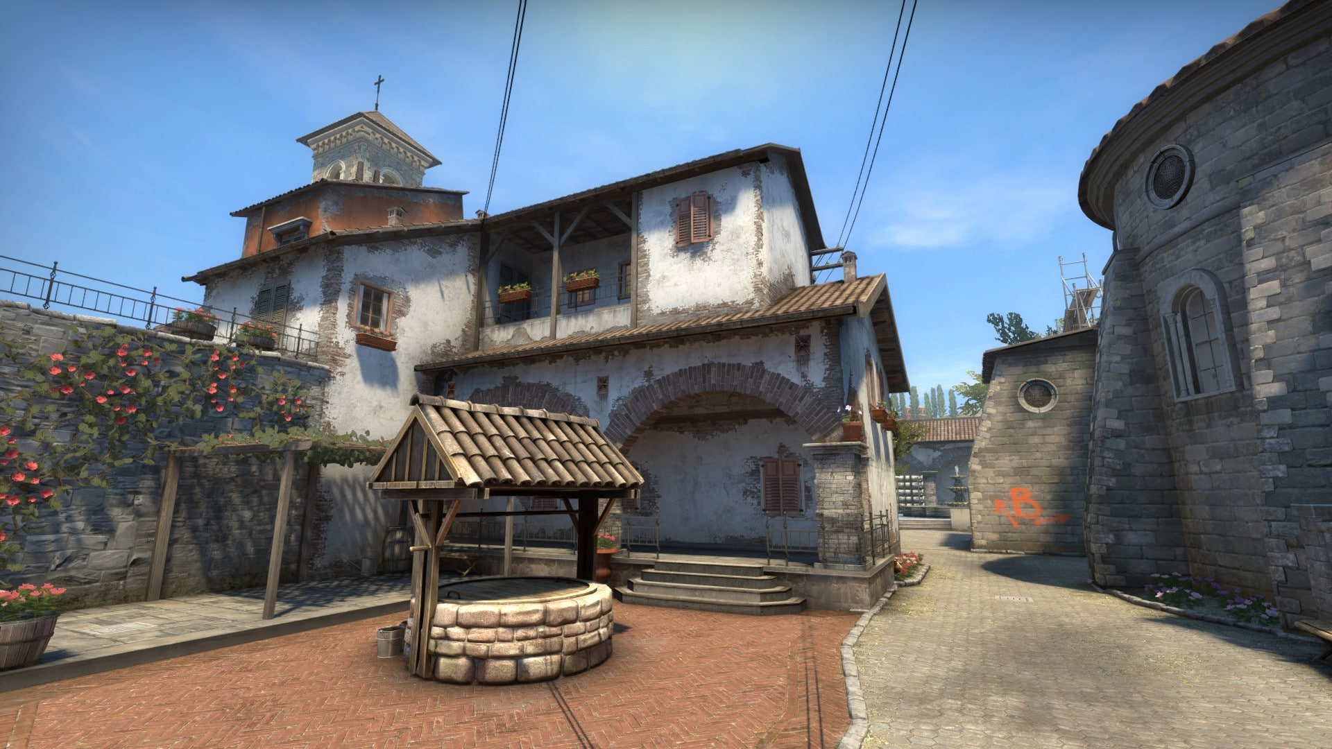 https://gaming4.cash/wp-content/uploads/2019/03/de_inferno-CSGO-map.jpg