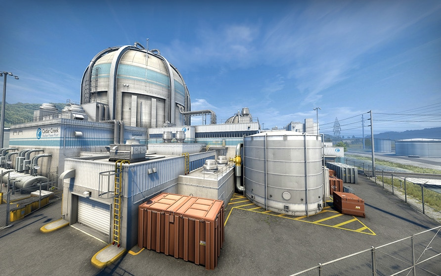 https://gaming4.cash/wp-content/uploads/2019/03/de_nuke-CSGO-map.jpg