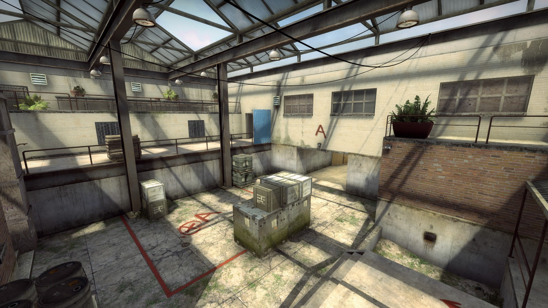 https://gaming4.cash/wp-content/uploads/2019/03/de_season-CSGO-Map.jpg