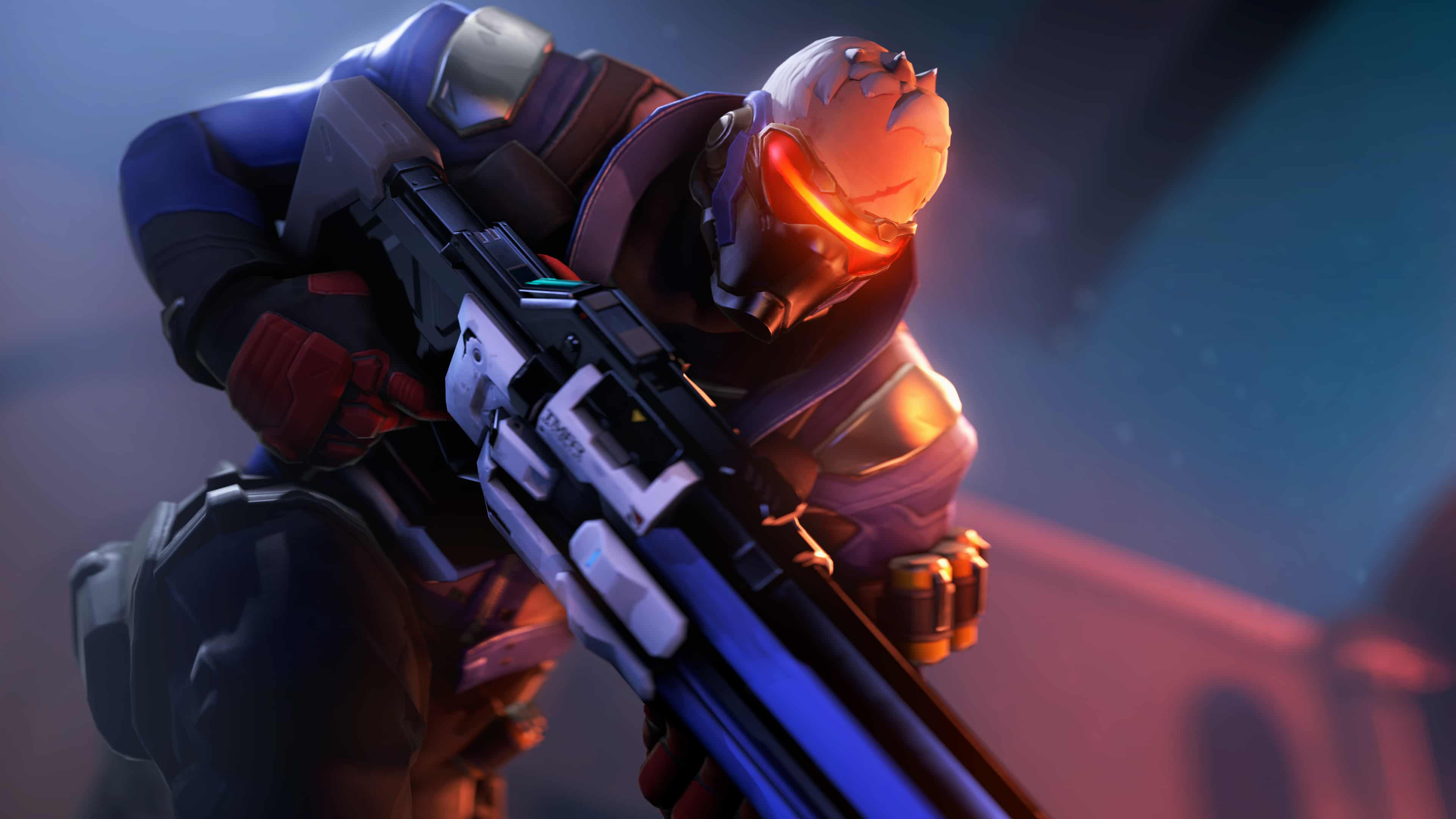 10 Mistakes You're Making as Soldier 76 | Gaming4 Cash