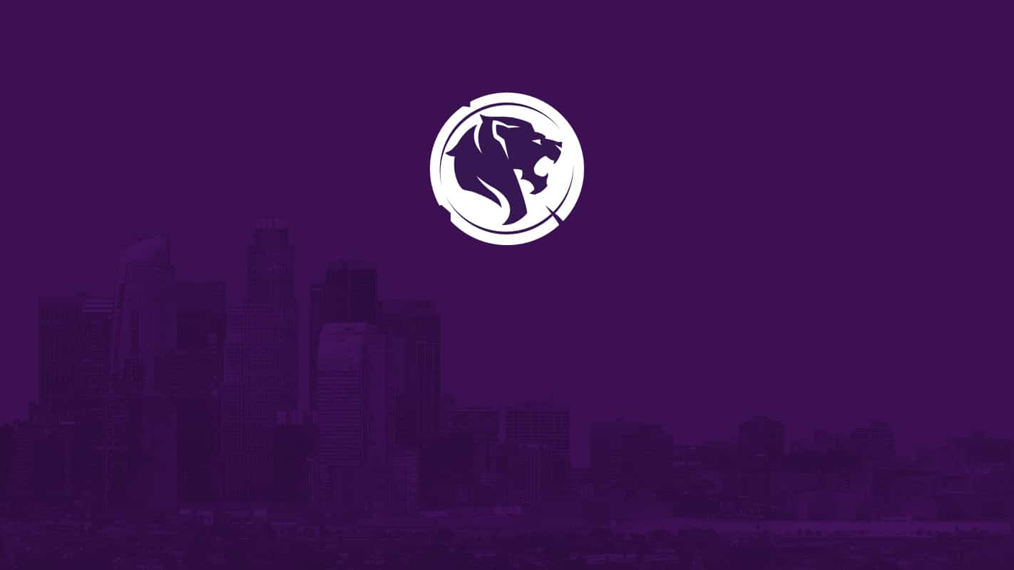 LA Gladiators Stage 2 Week 2 Overwatch 2019 League