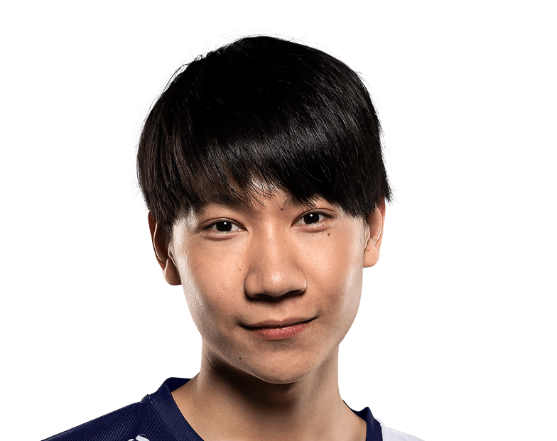 "Hello and welcome to the Cody ""Cody Sun"" Sun Player Profile."