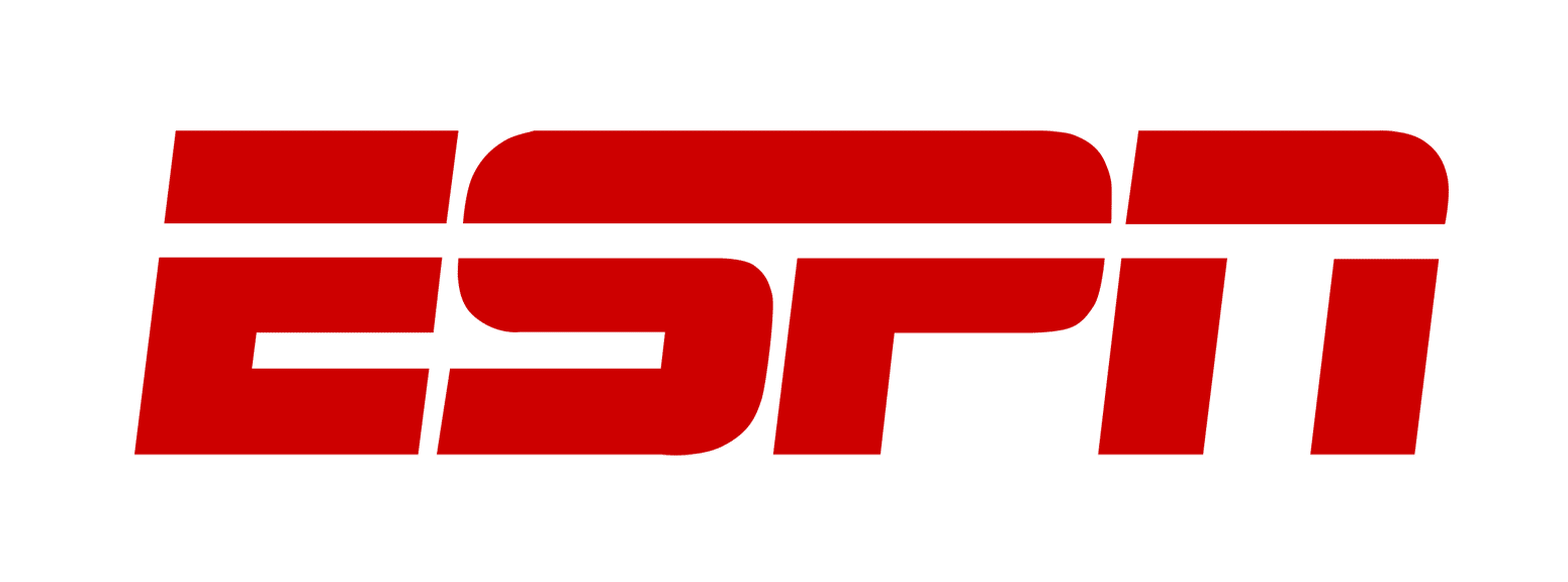 ESPN Streams College Esports globally for the first time.
