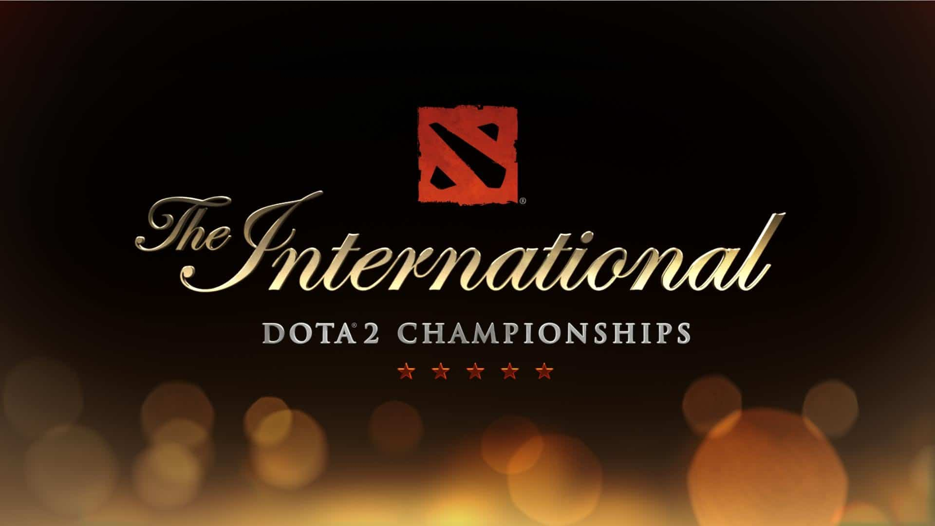 Why are The International 2019 tickets on a hold up?