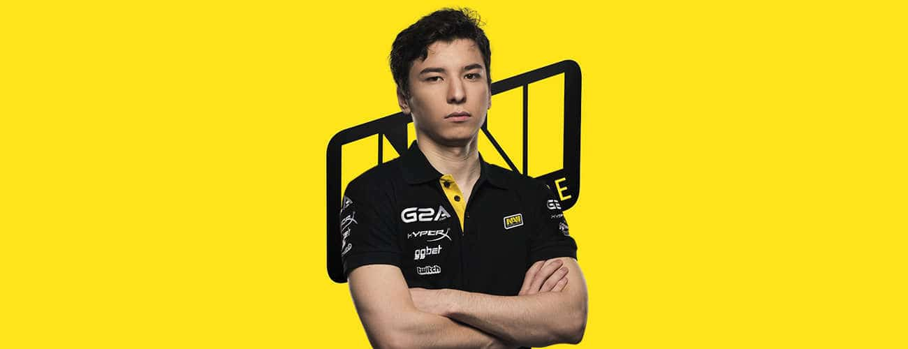 We all hope Sonnieko fights of his health issue, and comes back to lead his team.