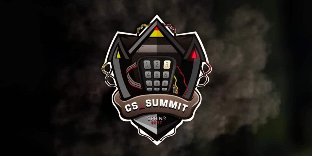 cs summit 2019