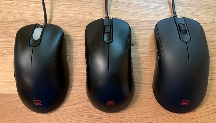 zowie ec2-a mouse review