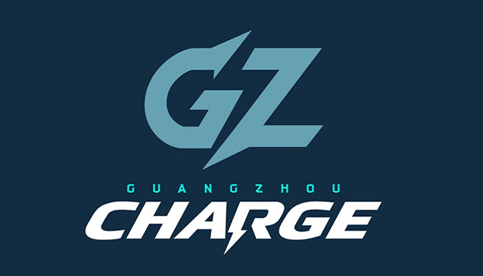 Guangzou Charge OWL Week 5 Overview