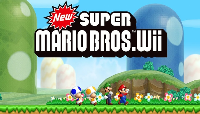 new super mario bros image from game on article game company lawsuits