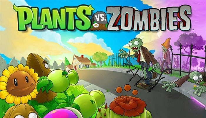 plants vs zombies evolution of mobile gaming