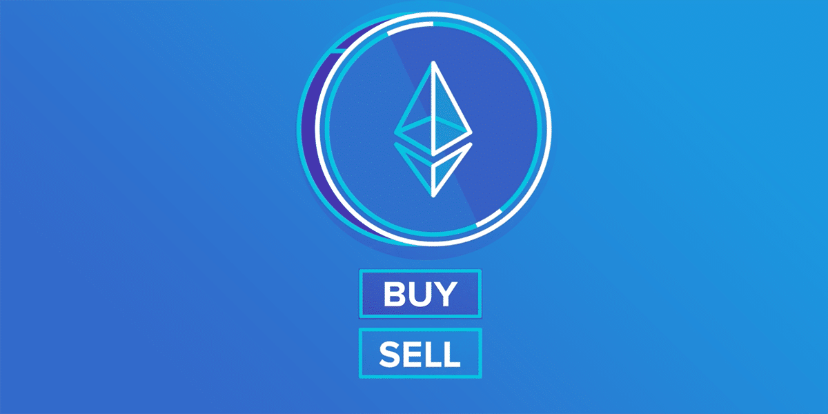 cryptocurrency trading buy or sell