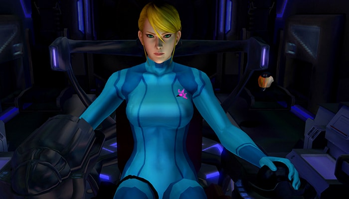 Best Female Protagonists in Video Games
